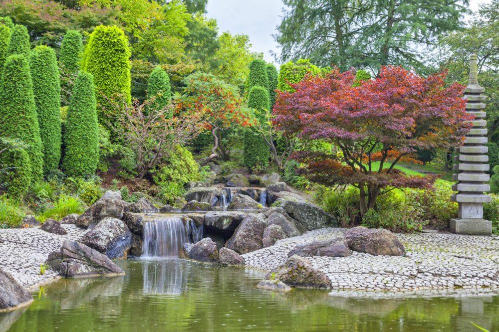 Geomantische-Gartenkunst-und-Landschaftsgestaltung-1