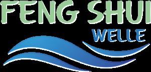 Logo Feng Shui Welle
