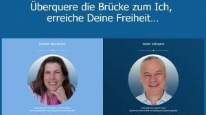 Bruecke-zum-ich.de